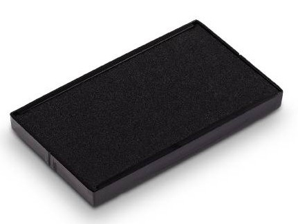 64926BLK Swop Pad for 4926/4726 Black