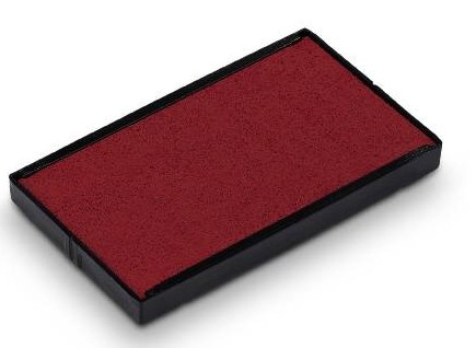 64926RED Swop Pad for 4926/4726 Red