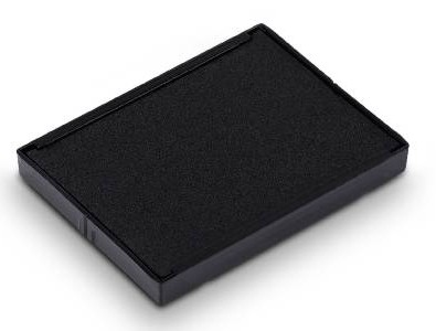 64927BLK Swop Pad for 4927/4727 Black