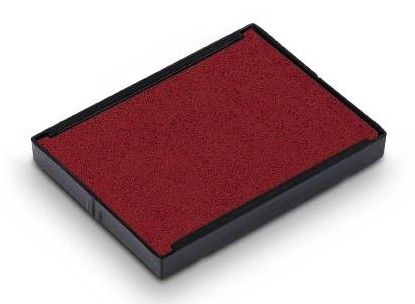 64927RED Swop Pad for 4927/4727 Red