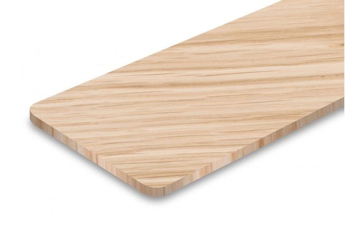 Oak 600x300-5mm