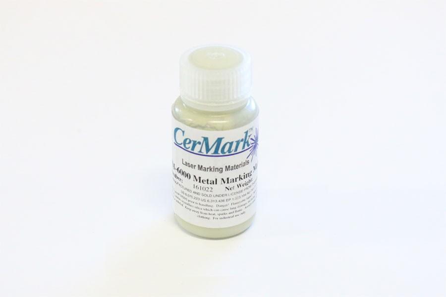CerMark LMM6000 paste 50g