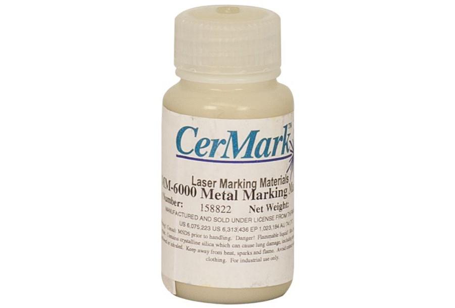 LMM6000 Cermark Paste 500g