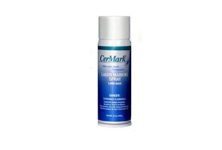 LMM6000 Cermark Spray 340g (12oz)