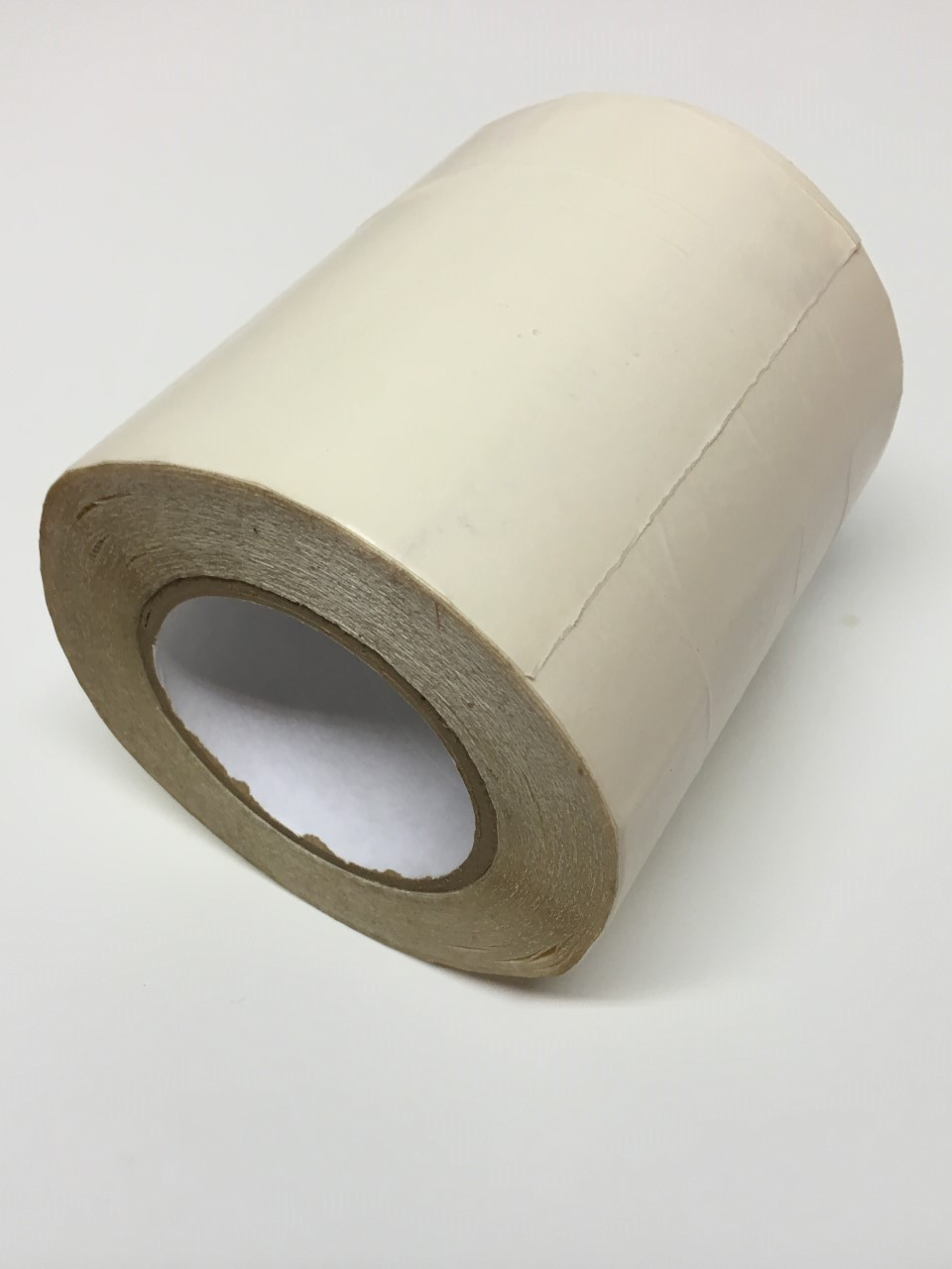 D670-150 Tuff Tape 150mm x 33M