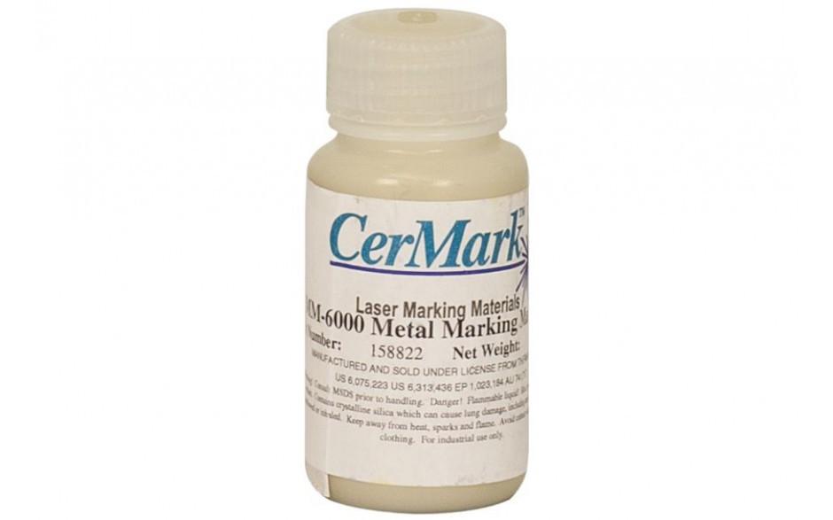 Cermark LMM6000 pâte 500g