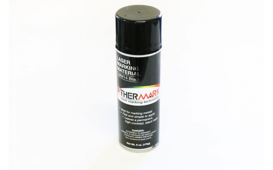 Thermark LMM14 Spray - 170g