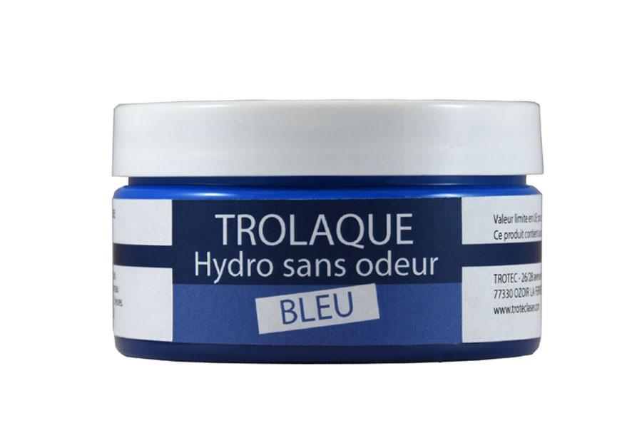 TROLAQUE BLEU (100ML)