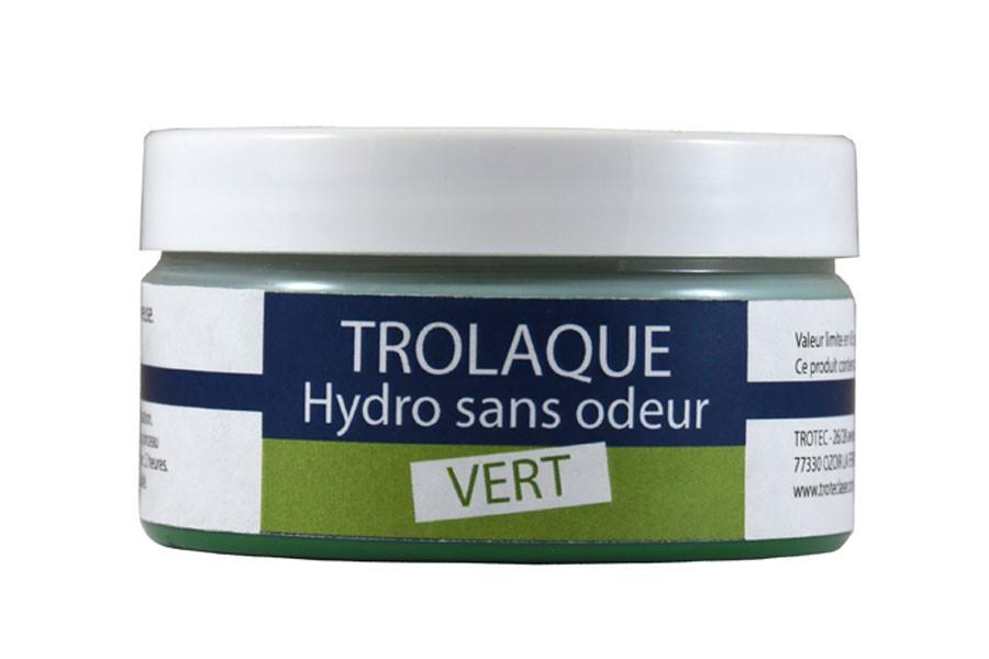 TROLAQUE VERT (100ML)