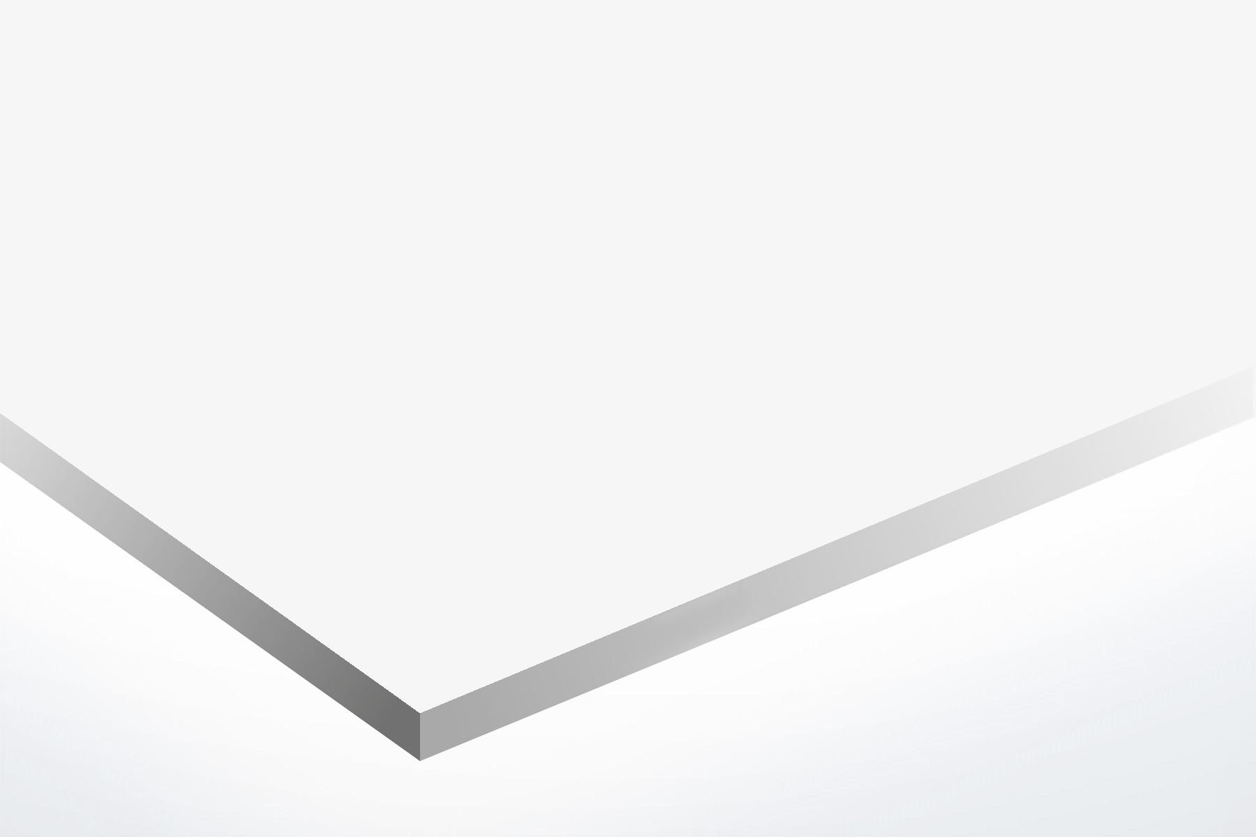 Texflex Laser Blanc