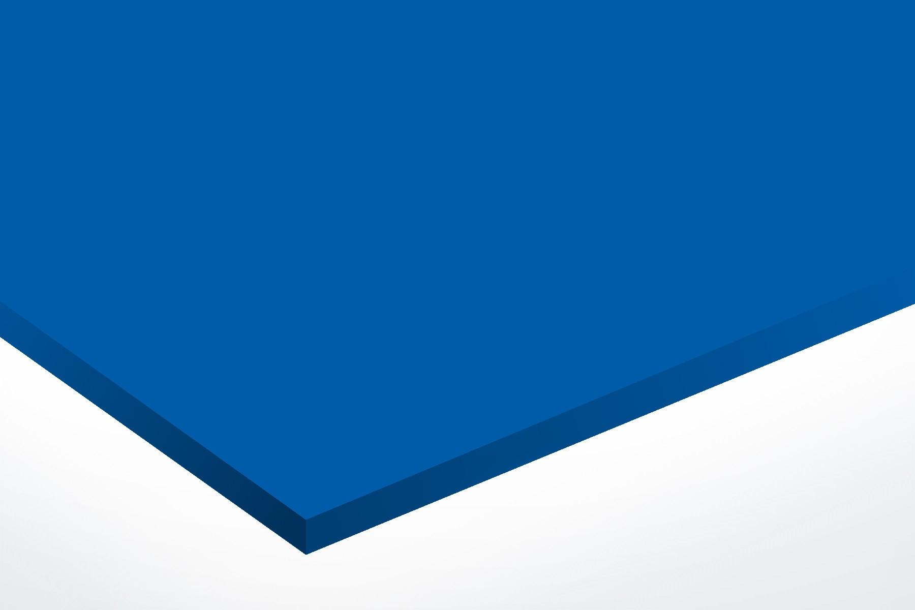 Texflex Laser Bleu Roi