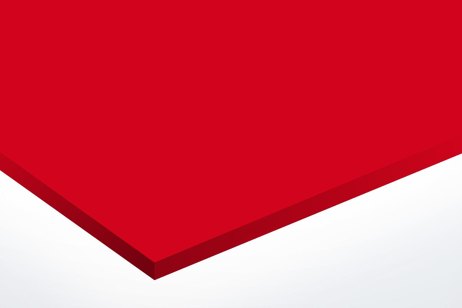 Texflex Laser Rouge