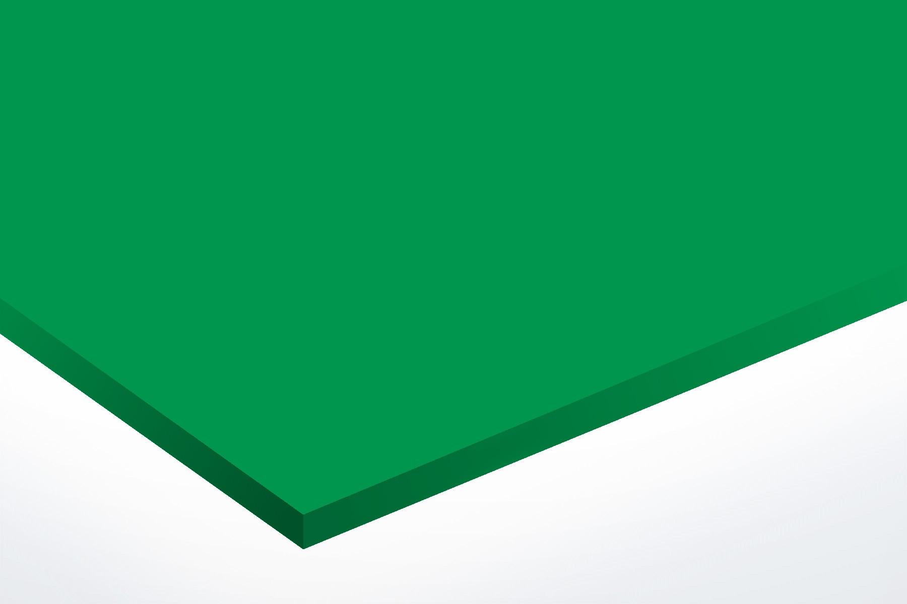 Texflex Laser Vert