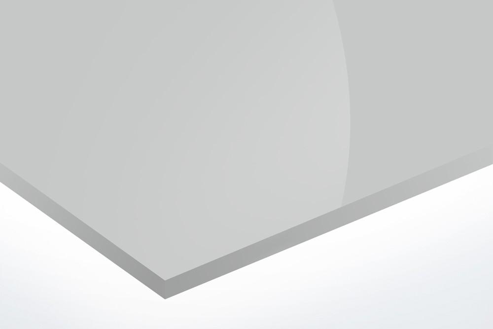 PMMA MIROIR 3mm 1228x610 mm