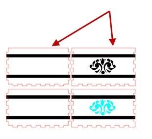 Grafik Deckel