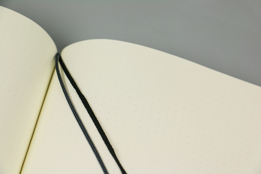 order personalizable notebooks