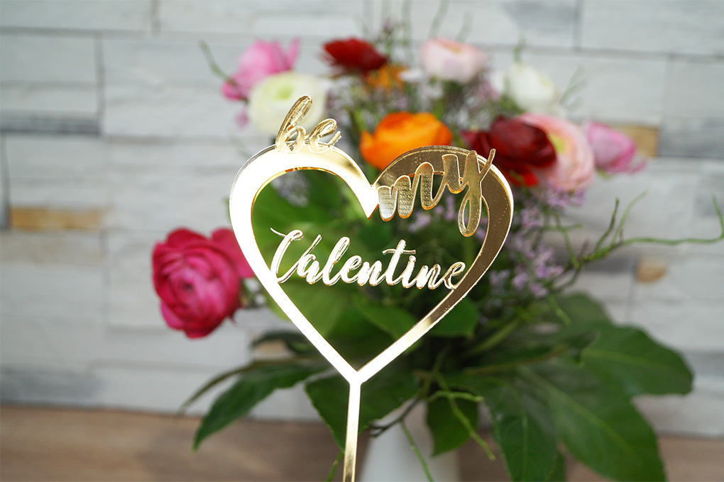 personalized gifts for valentines day