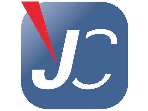 JobControl