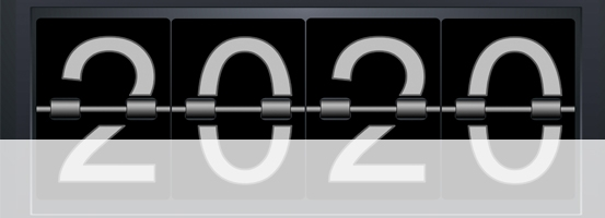 Änderungen für 2020