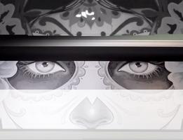 Lasermaterial Video