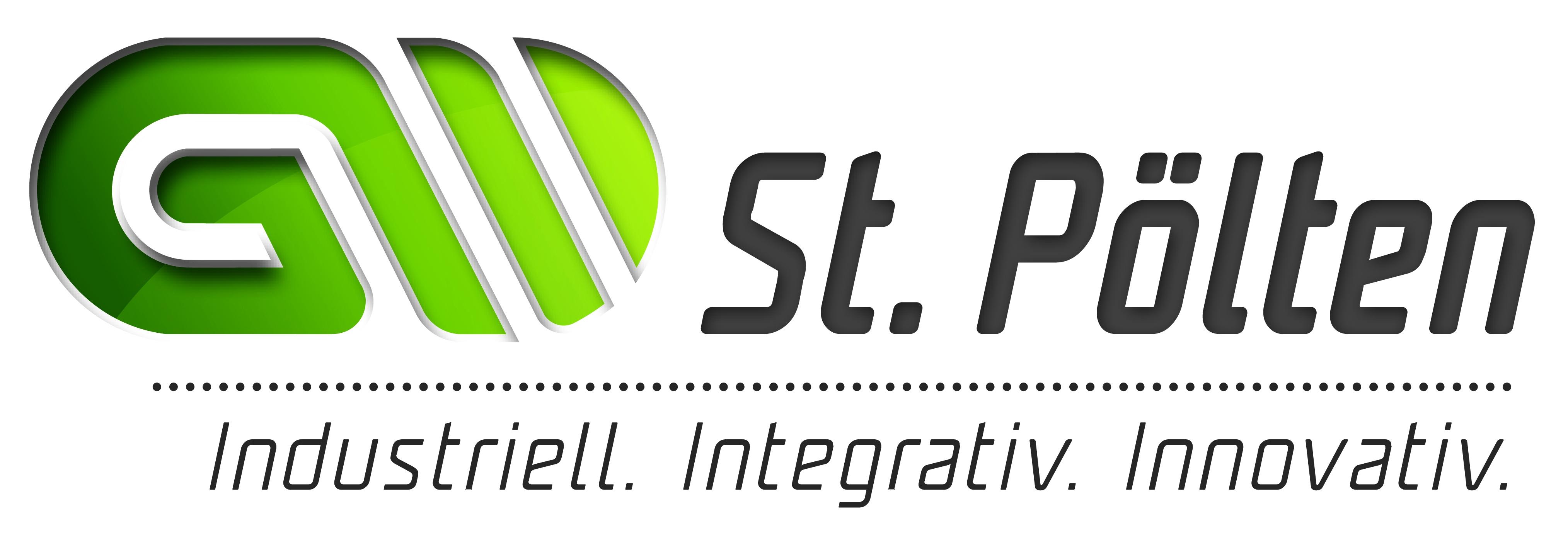 GW St Pölten Logo
