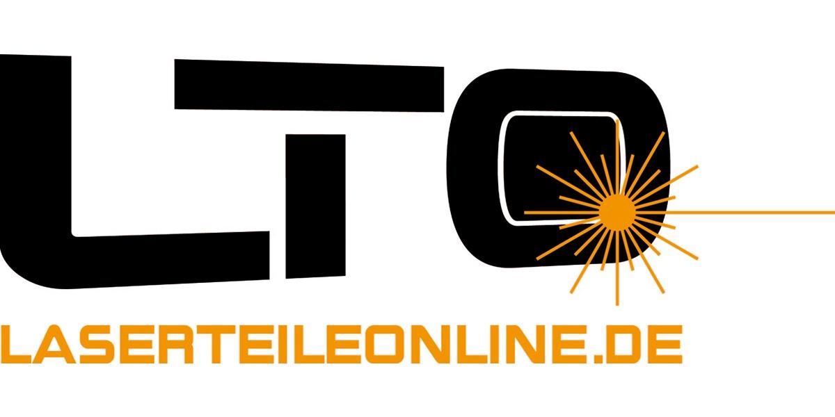 Logo LTO GmbH