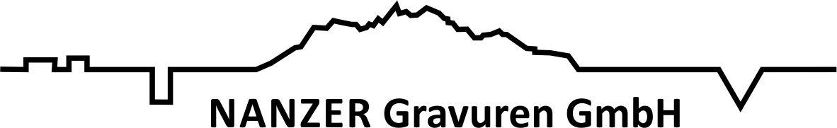 Nanzer Gravuren Logo