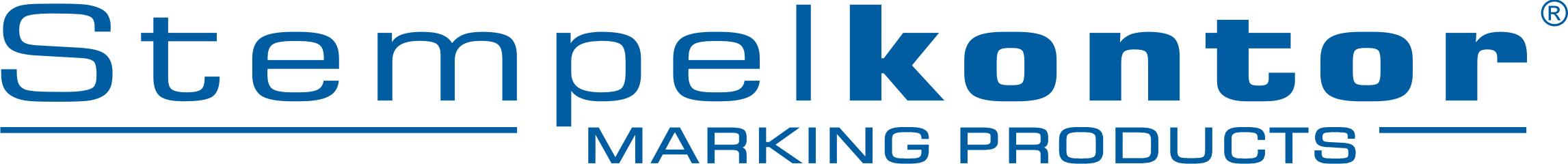 Stempelkontor Logo