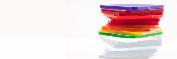 TroGlass Acrylic
