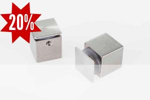 Distance holder flash sale
