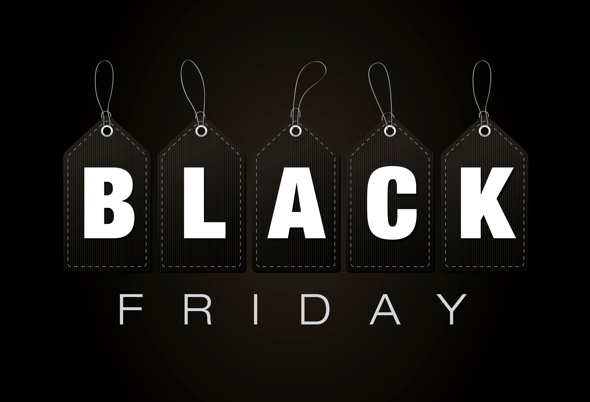 Trotec Black Friday Sale 2018